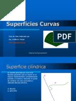 Guiaclase Superficiescurvas 120603191130 Phpapp02