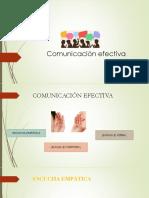 COMUNICACION EFECTIVA senati.pptx