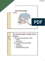 Anatomi Neurology 2(1)