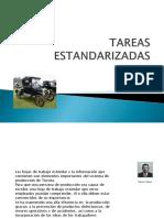 10. Tareas estandarizadas.pptx