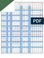 pipe_schedule_pierre_dostie.pdf