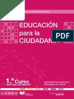 Libro_Ciudadania_1_texto_del_estudiante.pdf