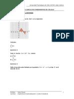 2 factorizacion