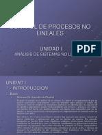 Unidad I CPNL.pptx