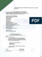 A REVOLUÇÃO INDUSTRIAL NA INGLATERRA. Prometeu desacorrentado. DAVIS, Landes. 2003.pdf