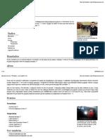 Operação Acarajé – Wikipédia, a enciclopédia livre