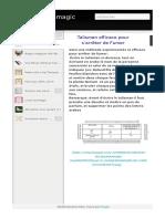 Talisman Efficace Pour Arreter de Fumer.html