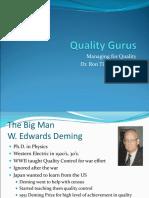 462-Quality Gurus.ppt