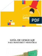 Guia de Lenguaje-monitores