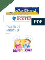 taller minichef 2018.docx