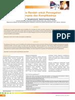 23_252Opini-Aspirin Dosis Rendah untuk Pencegahan Preeklampsia dan Komplikasinya.pdf