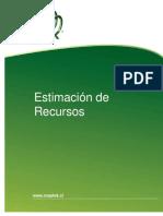 ESTIMACION_RECURSOS.pdf