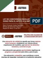Articles-342571 Ley Convivencia Escolar