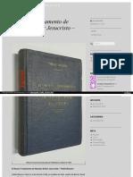 Https Edicionesbiblicas Wordpress Com 2015-09-01 El Nuevo Testamento de Nuestro Senor Jesucristo Pablo Besson