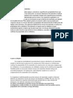 ensayos destruccivostructivos y empresa apluss+