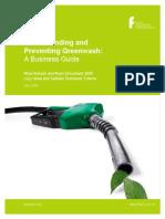 Understanding _Preventing_Greenwash.pdf