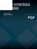Livro Proprietario - Gestao Estrategica de Pessoas Copy