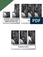 story board pdf