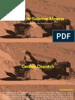Analisis_de_Sistemas_Mineros_Sesion_V-2[1]