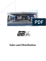 244177807-SAP-Sales-and-Distribution-Exercises.pdf