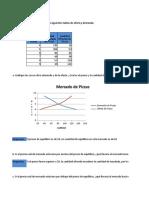Taller de Equilibrio de Mercado y sus aplicaciones - Camilo Marin - T00046290.xlsx
