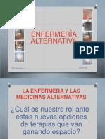 enfermerayterapiasalternativas-130713114541-phpapp01.ppt