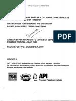 262775148-5-Especificaciones-Para-Roscar-y-Calibrar-Conexiones-de-Roscas-Rotarias-Con-Hombro.pdf