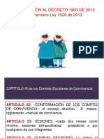 decreto_1965_2.ppt.pps