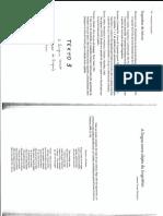 03 - A lingua como objeto da linguistica.pdf