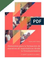 Tesis Con Portada 2017