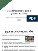 Estándares raciales para el ganado de carne (1).pptx