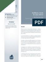 4t2.9_anafilaxia_a_traves_de_casos_clinicos
