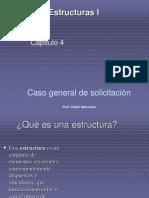 Clase+de+Caso+General+de+Solicitación