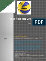 História do Volleyball.pptx