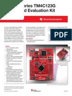 spmt281a.pdf