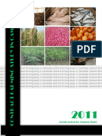 Contract_Farming_SAC (1).pdf