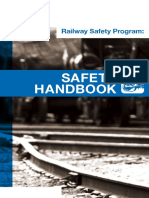 BCSA-Railway-Safety-Handbook-download.pdf