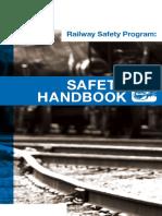 BCSA-Railway-Safety-Handbook-download.pdf