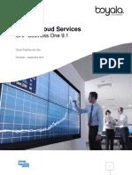 Manual_Básico-SAP-9.1-Boyala.pdf
