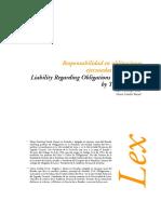 responsabilidad del mandato sin representacion 40-160-1-PB.pdf