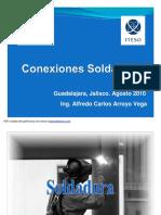 conexionessoldadascarlosarroyo-140717190135-phpapp02.pdf