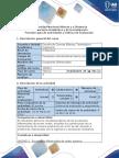 Guía de actividades y rúbrica de evaluación Fase 3 Diseño y construcción Resolver problemas y ejercicios ecuaciones de orden superior (1).docx