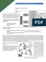 Clase 3 - Quimioterapeuticos - Antiparasitarios