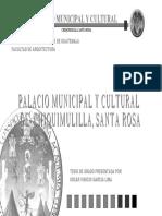 MUNI TESIS.pdf