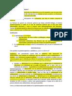 Clase 1 quimio .docx
