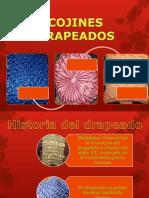 cojienesdrapeados-121112213917-phpapp02