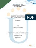 CD Trabajocolaborativo 1 100410 7.
