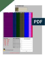 Full Assessment_tempelate Dbs_2