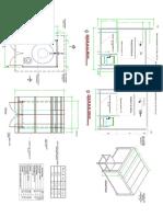 12.- Plano Model (1