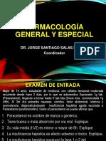Farmacocinética_DrSalas